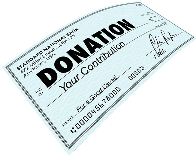 dp_charitable_donation