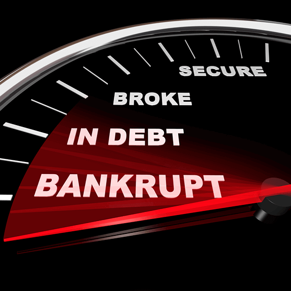 dp_bankruptcy