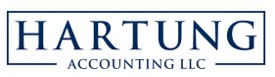 Hartung Accounting LLC : Home