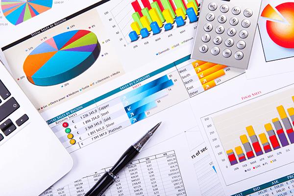 Loan Proposal Preparation