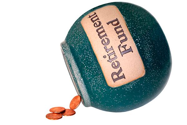 dp_retirement_fund