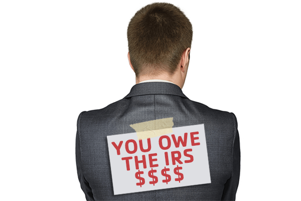 you_owe_IRS